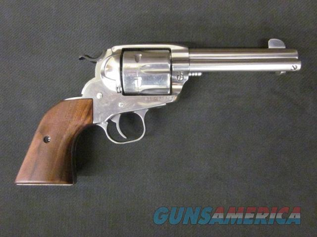 "Ruger Vaquero 45LC 5.5"" Barrel Custom Trigger & Hammer  Guns > Pistols > Ruger Single Action Revolvers > Cowboy Action"