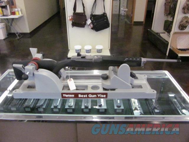 Ruger Mini-30 Mini Thirty 7.62X39 Stainless  Guns > Rifles > Ruger Rifles > Mini-14 Type