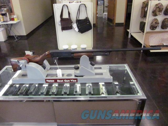 "Ithaca 37 Featherlight 12GA - 28"" Modified  Guns > Shotguns > Ithaca Shotguns > Pump"