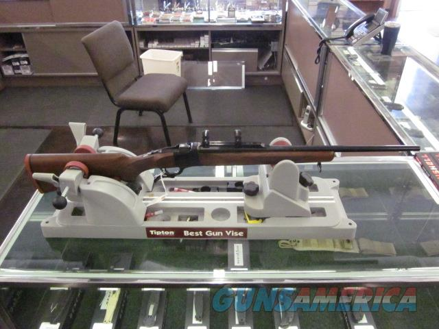 1981 Ruger #1A Sporter Red Pad 223 Remington - LNIB  Guns > Rifles > Ruger Rifles > #1 Type