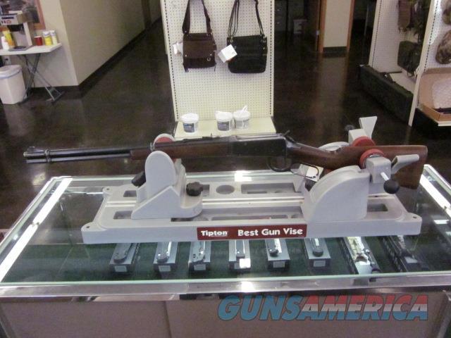 Winchester Model 94 Pre-64 32 Winchester Special  Guns > Rifles > Winchester Rifles - Modern Lever > Model 94 > Pre-64