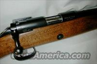 Winchester model 52B REDUCED  Guns > Rifles > Winchester Rifles - Modern Bolt/Auto/Single > Other Bolt Action