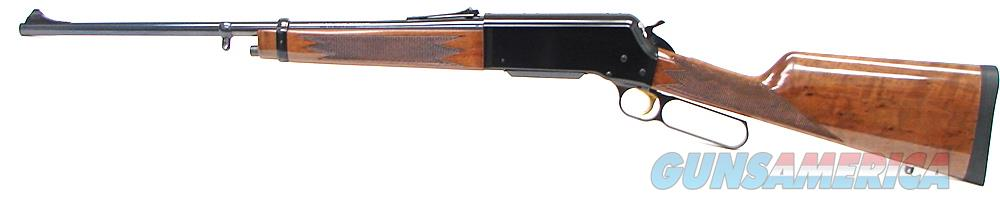 Browning BLR 81 LT Weight 22-250 Rem. Caliber Rifle  Guns > Rifles > Browning Rifles > Lever Action