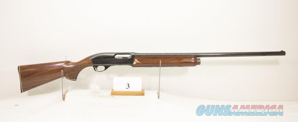 "Remington 1100 12g 2 3/4"" Modified Choke 28"" barrel  Guns > Shotguns > Remington Shotguns  > Autoloaders > Hunting"