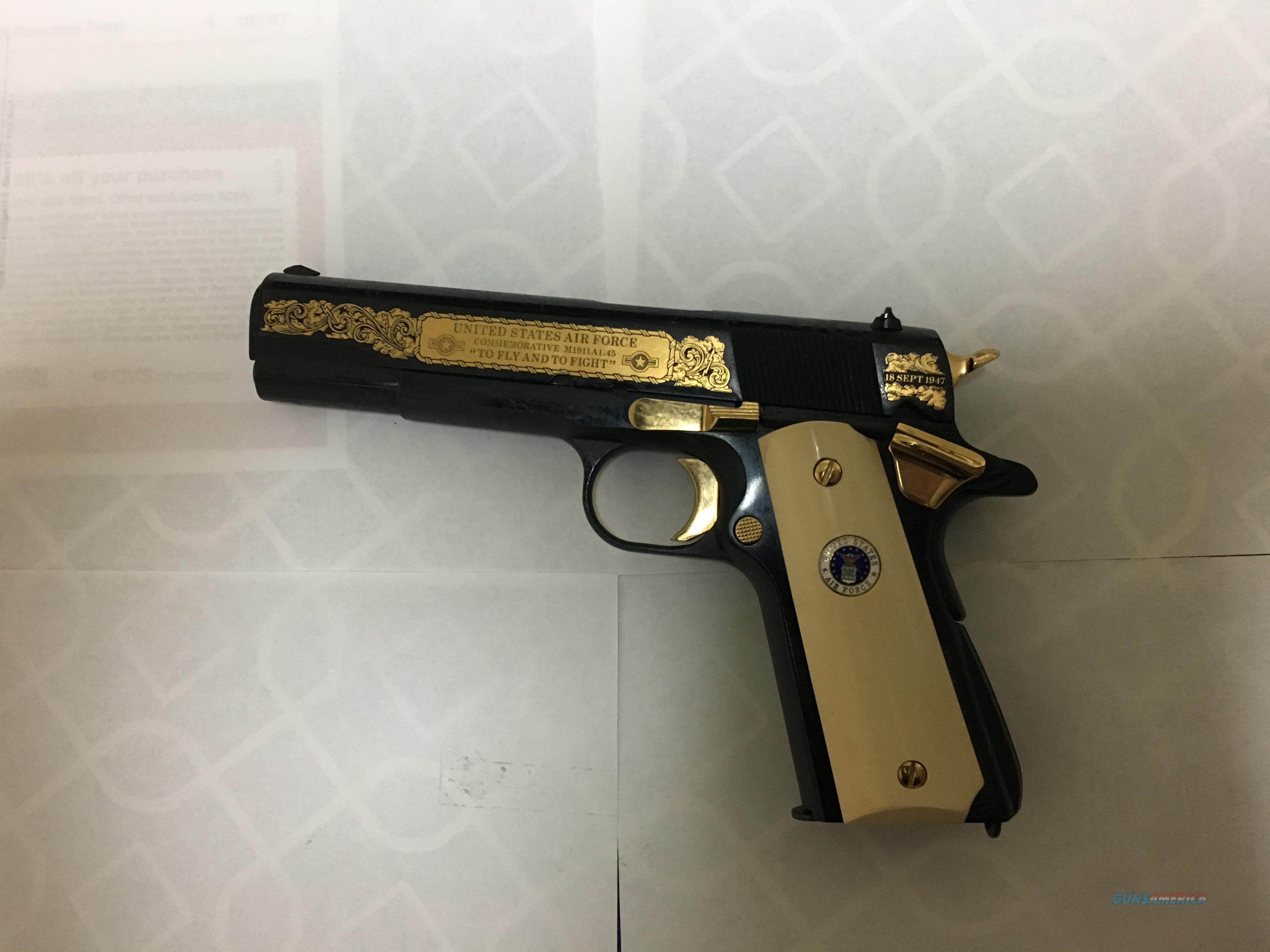 Auto ordnance   Guns > Pistols > Auto Ordnance Pistols