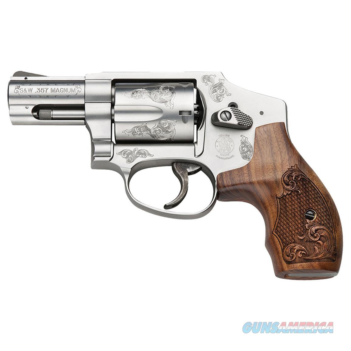 smith and wesson machine guns
