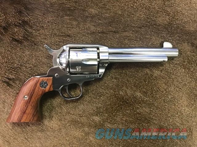 Ruger Old Vaquero 44 mag with box   Guns > Pistols > Ruger Single Action Revolvers > Cowboy Action