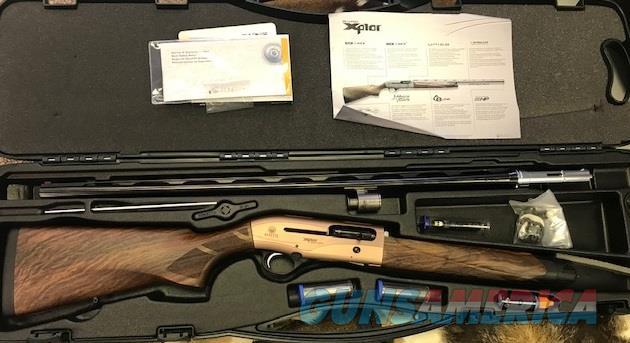 Beretta A400 28 gauge  Guns > Shotguns > Beretta Shotguns > Autoloaders > Hunting