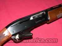 Remington Arms 1100 Sporting 28 gauge Semi-Automatic Shotgun  Guns > Shotguns > Remington Shotguns  > Autoloaders > Trap/Skeet
