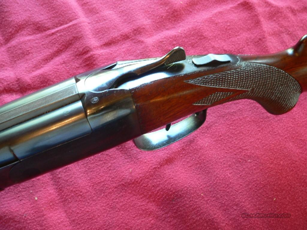 Winchester model 24 shotgun 16 gauge for sale for Mobel 24 gartenmobel