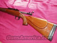 Remington Model 700 BDL 300 Win. Mag. Bolt-action Rifle  Guns > Rifles > Remington Rifles - Modern > Model 700 > Sporting