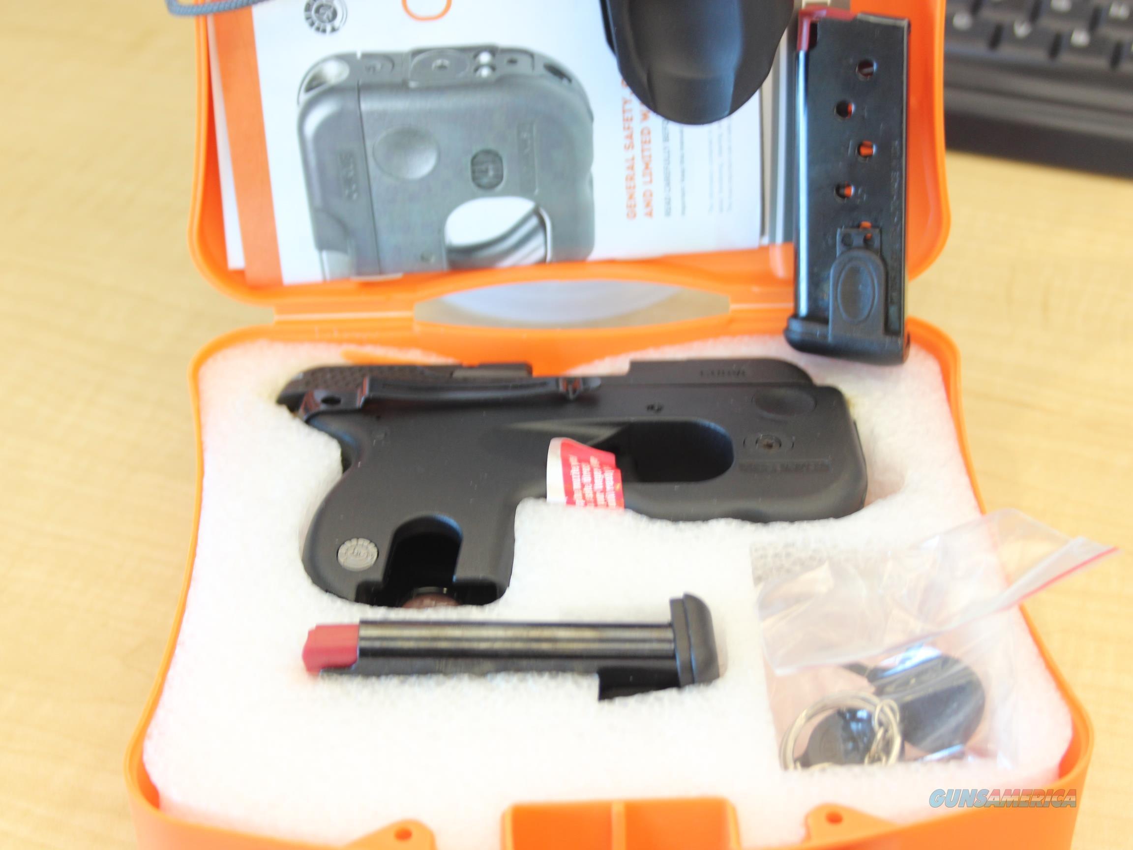 Taurus 180 Curve .380 ACP Pistol  Guns > Pistols > Taurus Pistols > Semi Auto Pistols > Polymer Frame