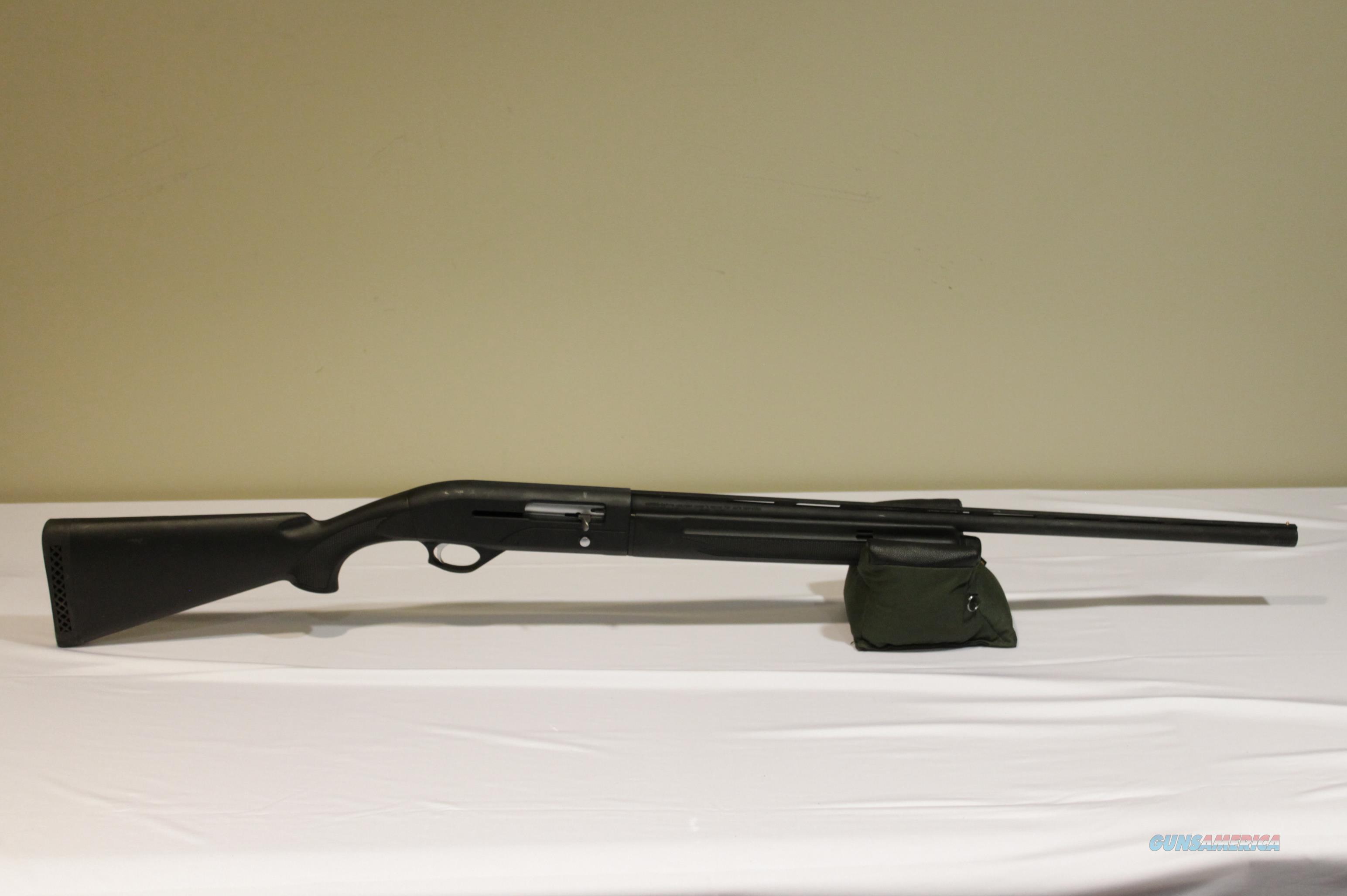 "Mossberg SA-20 20 Gauge Autoloader Shotgun 26""  Guns > Shotguns > Mossberg Shotguns > Autoloaders"