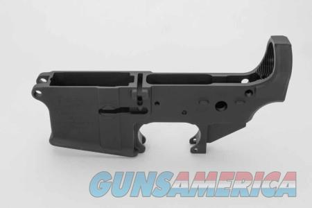 Anderson 300 blackout Stripped AR Lower Receiver   Guns > Rifles > O Misc Rifles