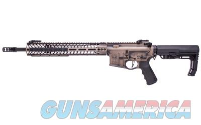 Spike's Tactical, Pipe Hitters Union, Joker Lower Receiver AR RIFLE 5.56 NATO  Guns > Rifles > Tactical Rifles Misc.