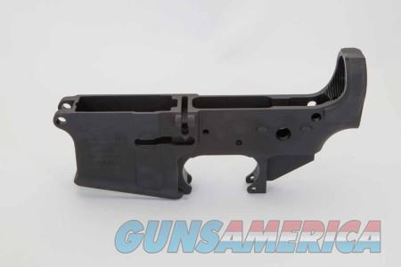 Anderson A3 6.8-UM Stripped Lower Reciever for AR Rifle chambered in 6.8  Guns > Rifles > O Misc Rifles