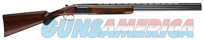 "Browning Citori Lightning 28ga 28""Vr  Guns > Shotguns > Browning Shotguns > Over Unders > Citori > Hunting"