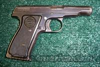 Remington Model 51 Pistol .380 Auto   Guns > Pistols > Remington Pistols - Modern