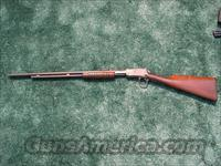 Winchester Model 62 A Gallery .22 Short, Grand Junction Gun