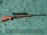 Remington Model 788 .22-250 Rifle  Guns > Rifles > Remington Rifles - Modern > Non-Model 700