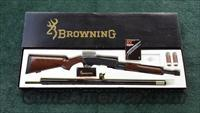 Browning 10 Gauge BPS Pump Shotgun  Guns > Shotguns > Browning Shotguns > Pump Action > Hunting