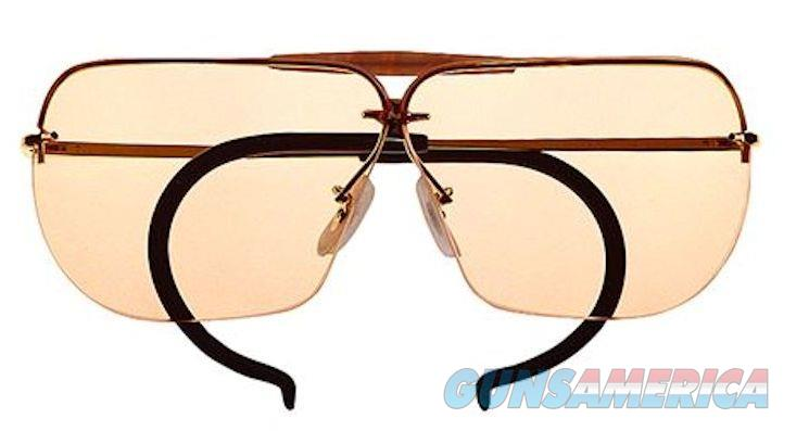 Decot Hy-Wyd Shooting Glasses Plano (160.00) and  All other Prescription lenses Discounted  Non-Guns > Shotgun Sports > Clubs