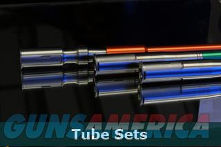 Briley Ultimate Ultralite Sub Gauge Fitted Tubes 20,28,410 Discounted - All Tubes on Sale Now!   Non-Guns > Shotgun Sports > Misc