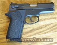 Smith and Wesson 3914  Guns > Pistols > Smith & Wesson Pistols - Autos > Alloy Frame