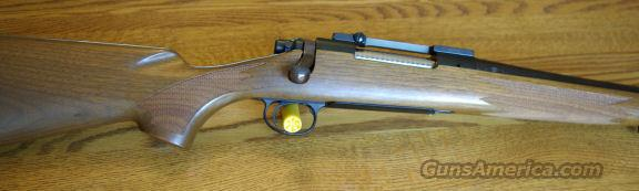 Remington 700 Classic .300 Weatherby - 1989  Guns > Rifles > Remington Rifles - Modern > Model 700 > Sporting