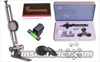 AMT Browning 1885 BPCR Sight Set  Non-Guns > Iron/Metal/Peep Sights