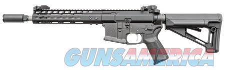 NOVESKE Gen III SBR 5.56mm 10.5 Inch Barrel  Guns > Rifles > Noveske Rifles