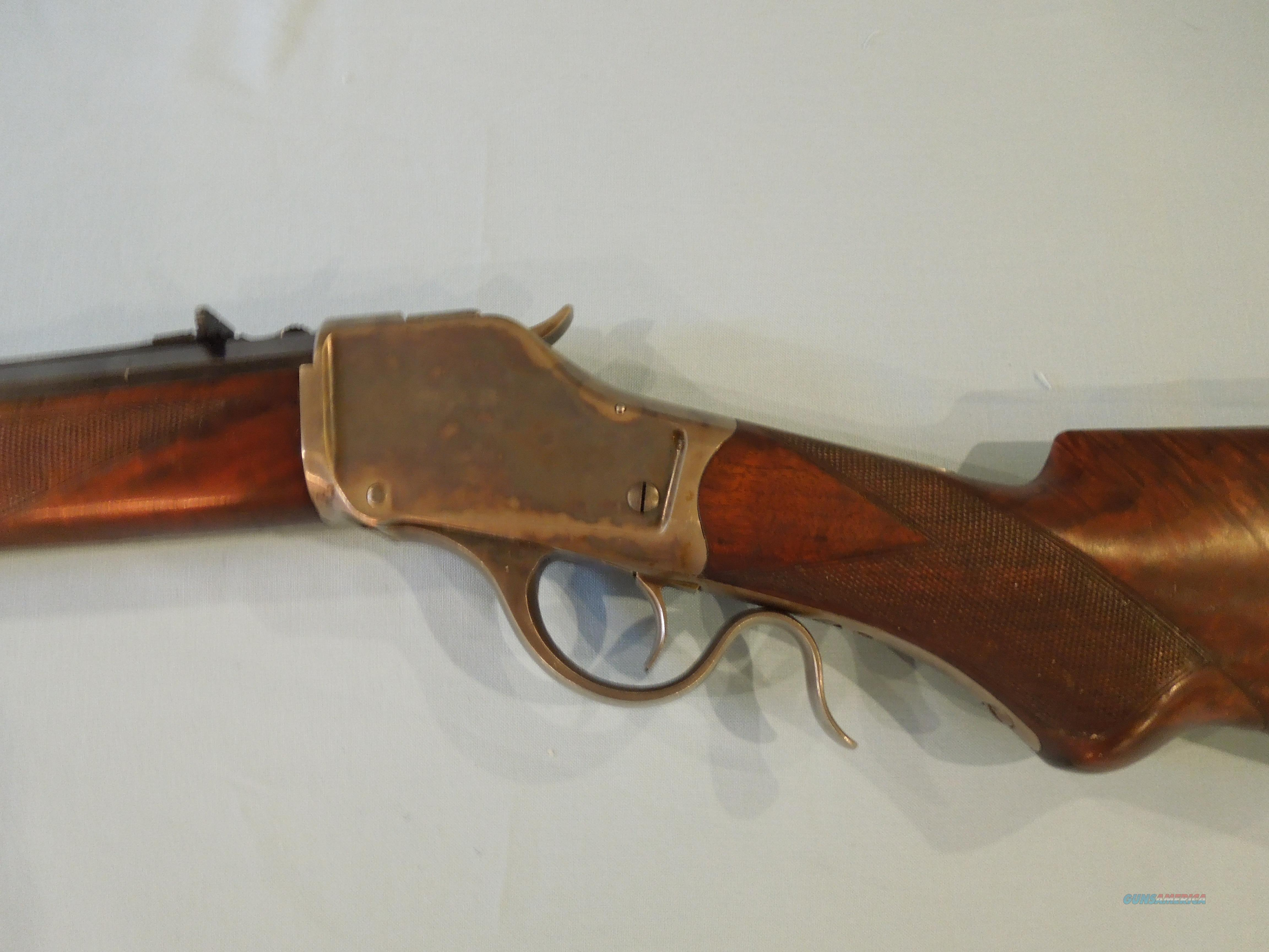 black singles in winchester center Antique ammo, tools & neat stuff in addition to a full selection of collector firearms, we keep an extensive inventory of other collectibles such as antique ammo, old ammo boxes, medical tools, sculptures and much more.