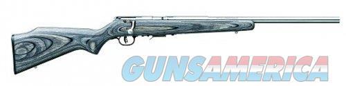 Savage 93R17 BVSS, 17 HMR, NIB  Guns > Rifles > Savage Rifles > Rimfire