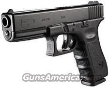 GLOCK Model 23 40S&W  *MUST CALL*  Guns > Pistols > Glock Pistols > 23