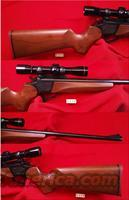 THOMPSON CENTER CONTENDER  223 CARBINE  Thompson Center Rifles > Contender