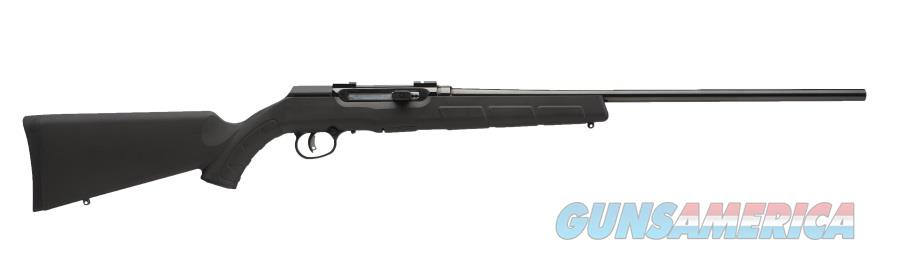 Savage A22 .22 Magnum  Guns > Rifles > Savage Rifles > Rimfire