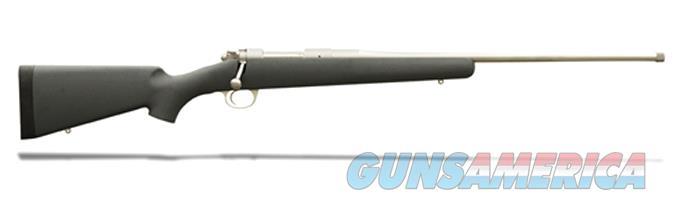 Kimber 84M Montana in 6.5 Creedmoor  Guns > Rifles > Kimber of America Rifles
