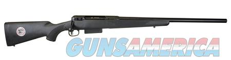 Savage 220 Youth Slug Gun 20 Gauge Black Syn *MUST CALL*  Guns > Shotguns > Savage Shotguns