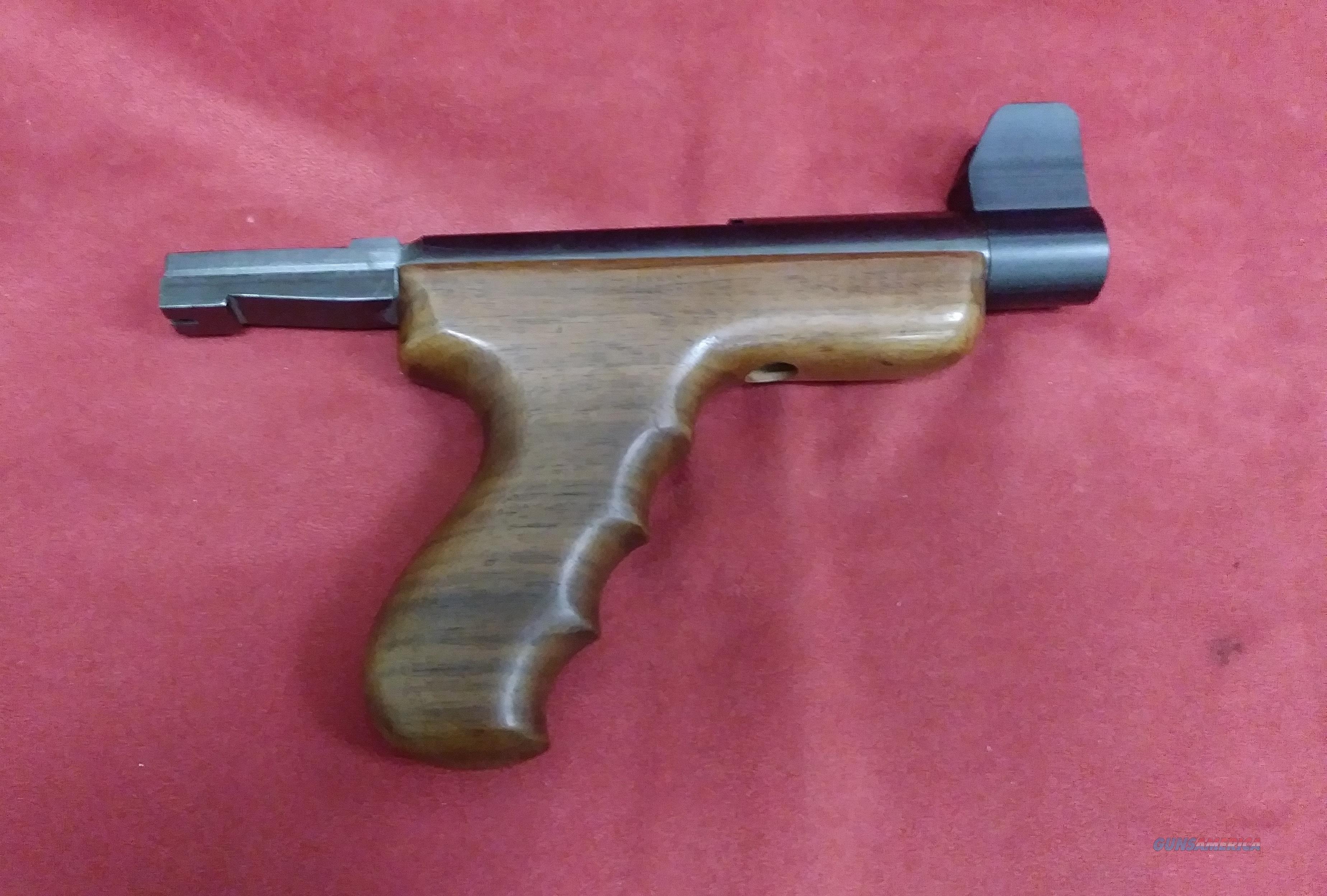 Barrel/Forend Grip for an American Arms Model 180 MK2  Non-Guns > Barrels