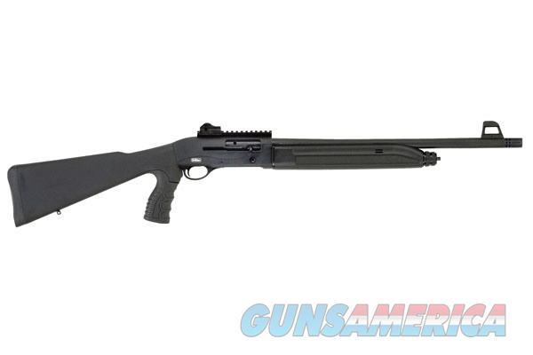 Tristar Raptor 12 gauge  Guns > Shotguns > Tristar Shotguns