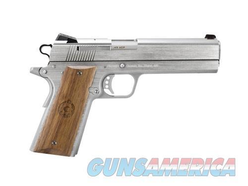 Coonan .45 ACP  Guns > Pistols > Coonan Arms Pistols