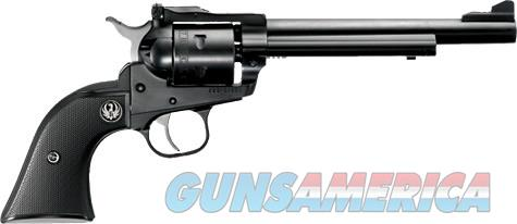 Ruger Single-Six .17 HMR  Guns > Pistols > Ruger Single Action Revolvers > Single Six Type