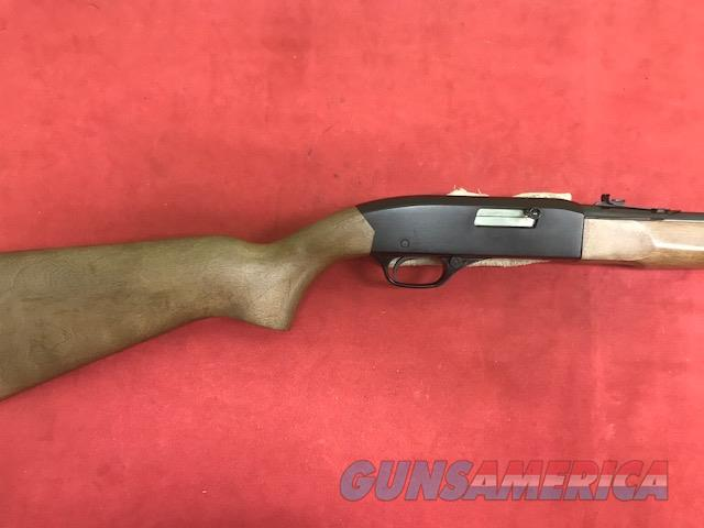 Winchester Model 190,  22LR  Guns > Rifles > Winchester Rifles - Modern Bolt/Auto/Single > Autoloaders