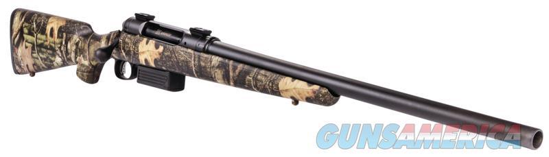 Savage 212 Bolt Action Rifled Slug Gun, 12 GA, NIB  Guns > Shotguns > Savage Shotguns