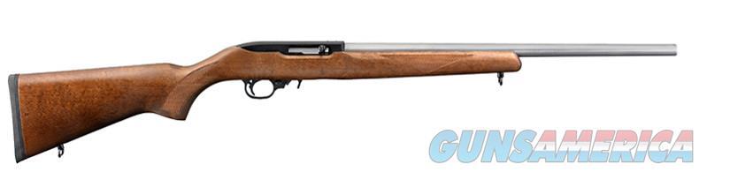 Ruger 10/22 Light Varmint Sporter, .22 LR, NIB  Guns > Rifles > Ruger Rifles > 10-22