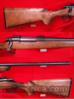 REMINGTON  SPORTSMAN 78  30-06  Guns > Rifles > Remington Rifles - Modern > Bolt Action Non-Model 700 > Sporting