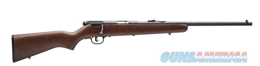 Savage Mark I G Youth .22 S,L,LR *MUST CALL*  Guns > Rifles > Savage Rifles > Accutrigger Models > Sporting