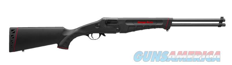 Savage 42 Takedown Rifle/Shotgun Combo, .22 Mag/.410 GA, NIB  Guns > Rifles > Savage Rifles > 42