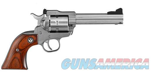 Ruger Single-Seven .327 Federal  Guns > Pistols > Ruger Single Action Revolvers > Single Six Type