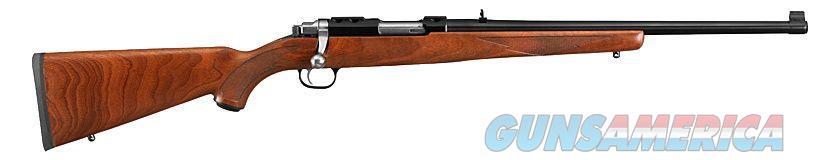 Ruger 77/44 .44 Magnum  Guns > Rifles > Ruger Rifles > Model 77